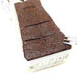 成城石井×ラグノオのポロショコラダブルはチョコ好きなら一度食べてほしいおいしさ。成城一位